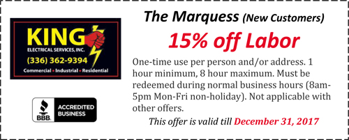 marquess-coupon4