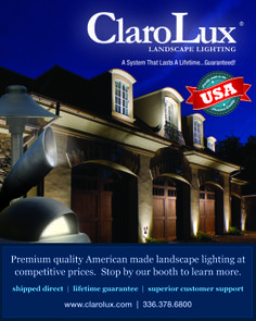 landscape-lighting-lighting-products Greensboro